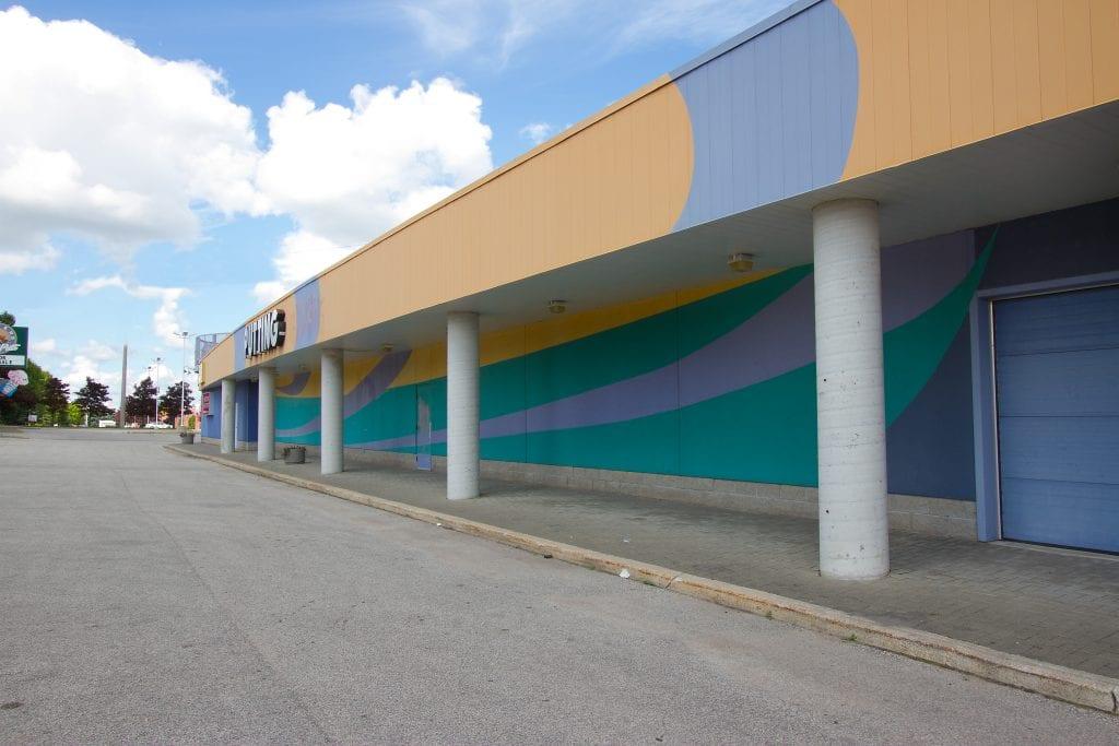 34 Commerce Park